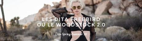 DIta-freebird.jpg